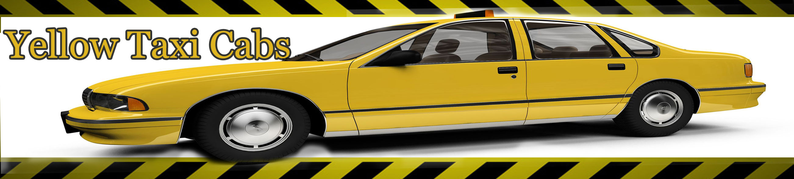 Yellow cab millbrae : Auto electric suppliers